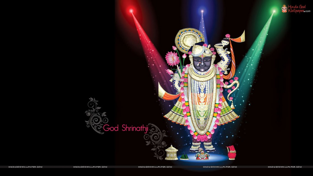 1378_shrinathji-hd-wallpaper-04